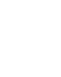 YOUNG Studio